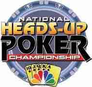 najlepšie pokerové kurzy