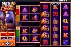slovenské hazardné pre mobilné kasína
